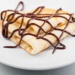 crepe-chocolat