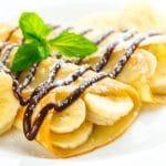 crepe-chocolat-banane