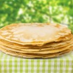 crepes-table